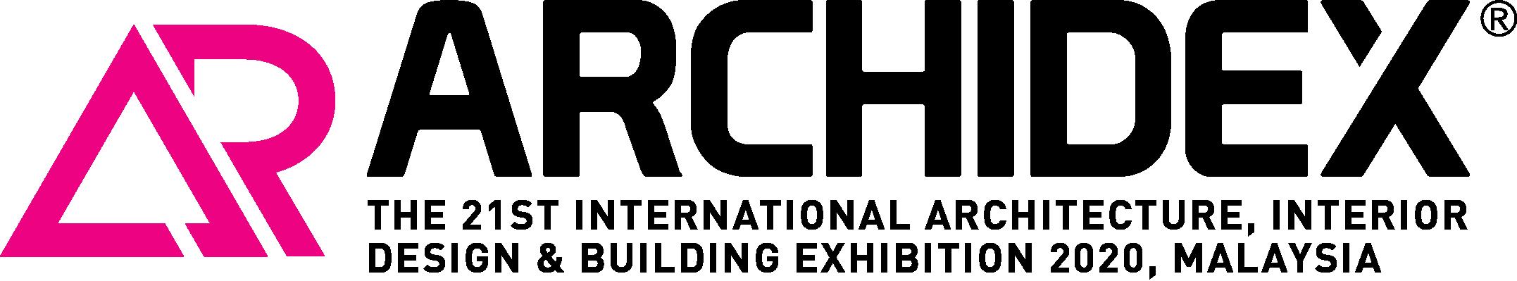 Archidexlogo